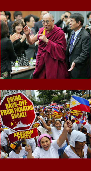 dalai-lama-filipino-protest