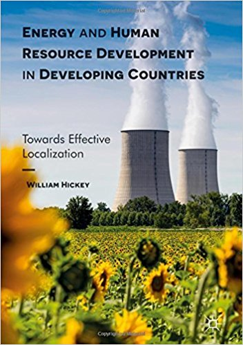 Energy Efficiency in Developing Countries