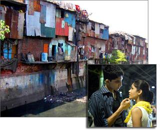 Slumdog Millionaire Book Macmillan